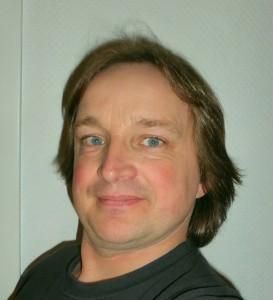 Ralf Külker
